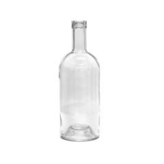 Бутылка Виски Лайт 1 л, 8 шт (пробка в комплекте)
