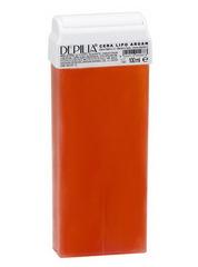 Воск в кассетах, 100 мг. DEPILIA