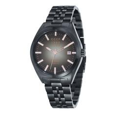 Наручные часы CCCP CP-7012-44 Shchuka