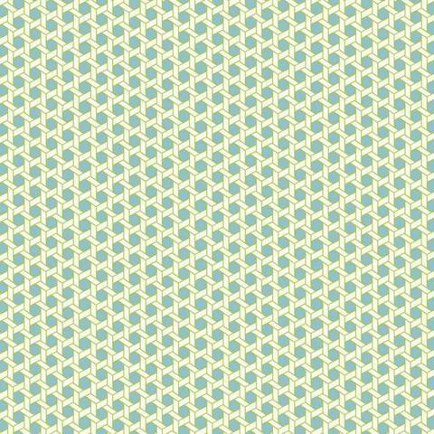 Обои York Waverly Small Prints WP2470, интернет магазин Волео