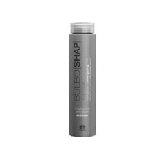 FARMAGAN bulboshap energising shampoo anti-loss/энергетический шампунь против выпадения волос  250 мл.