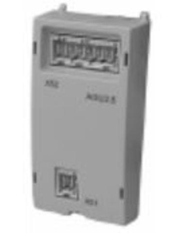 Siemens AGU2.550A109