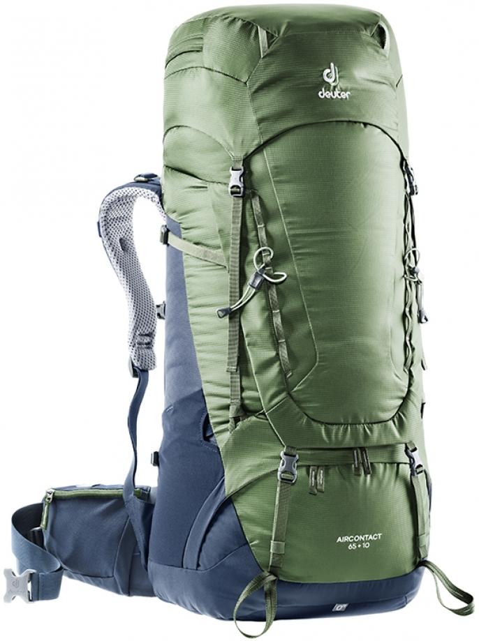 Туристические рюкзаки большие Рюкзак Deuter Aircontact 65 + 10 (2019) image2__1_.jpg
