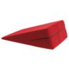 Liberator Ramp Red