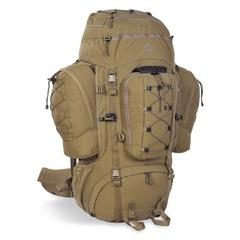 Рюкзак Tasmanian Tiger Range Pack 115 khaki