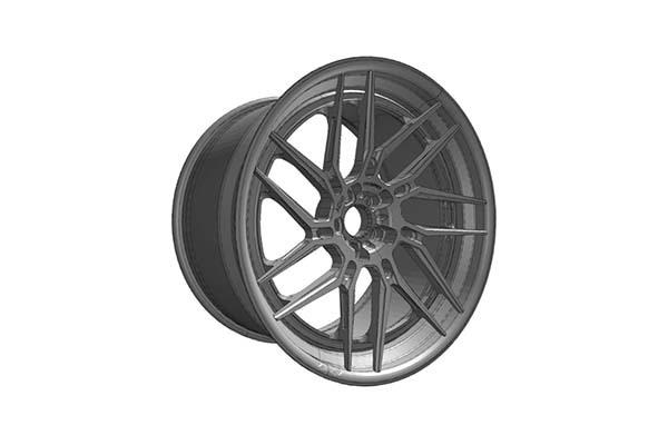 ADV.1 ADV7R Track Spec (CS Series)