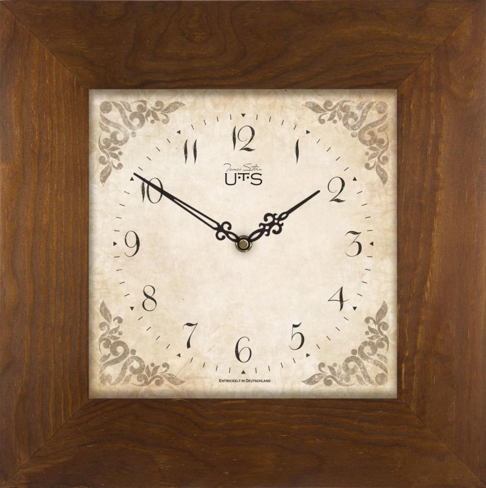 Часы настенные Часы настенные Tomas Stern 7019 chasy-nastennye-tomas-stern-7019-germaniya.jpeg
