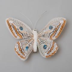 Набор бабочек 12 шт 287521