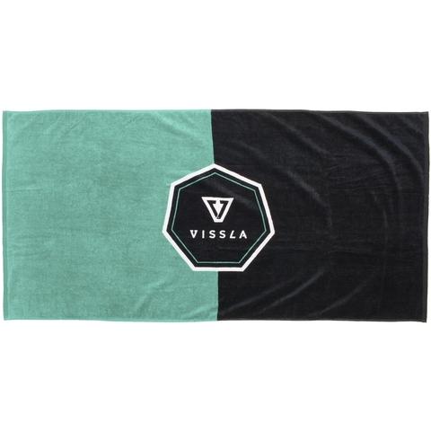 VISSLA 7 Seas Towel