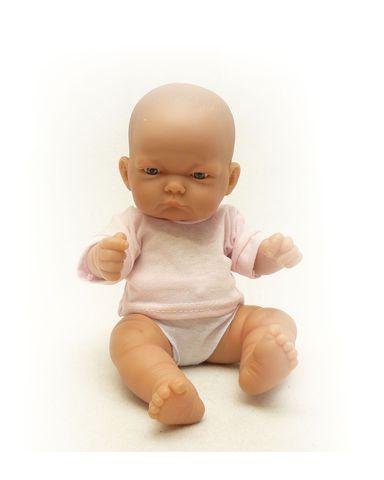 Футболка - На кукле. Одежда для кукол, пупсов и мягких игрушек.