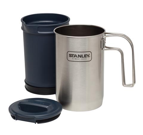 чайник Stanley