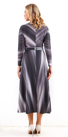 Платье З219а-436