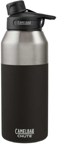 термос Camelbak Chute Vacuum Insulated Stainless 1,2L