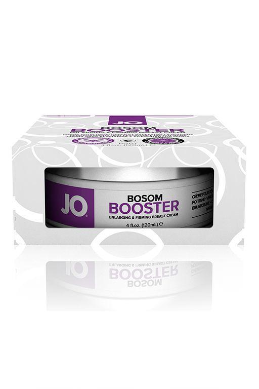Средства по уходу за телом, косметика: Крем для увеличения груди Bosom Booster Cream - 120 мл.