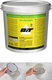 Многофункциональный заливочный композит BIT METOSET 5 кг