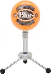 Blue Microphones Snowball BO (Bright Orange)