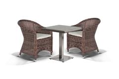 Комплект мебели для балкона 4sis Ристретто