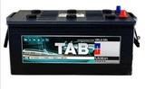 Аккумулятор TAB Motion 180 Gel 215210 ( 12V 180Ah / 12В 180Ач ) - фотография