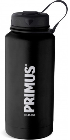 термос Primus TrailBottle 0.8L Vacuum