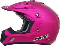 FX-17 / Розовый