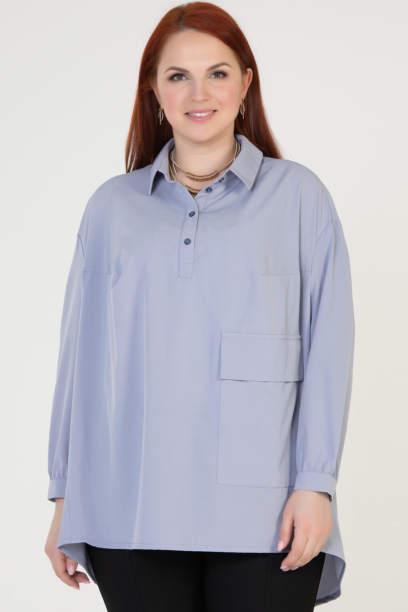 5104  Блуза