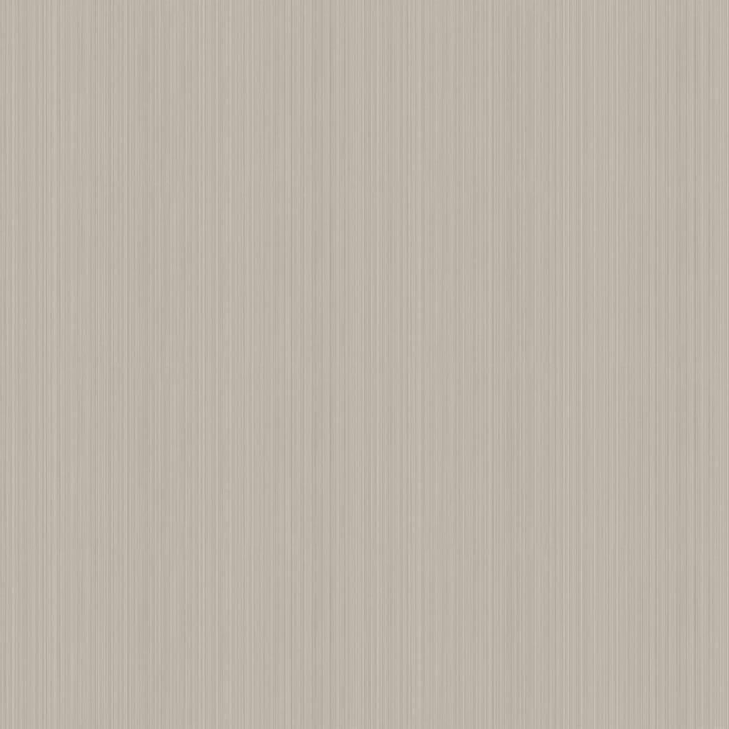 Обои Cole & Son Landscape Plains 106/3047, интернет магазин Волео