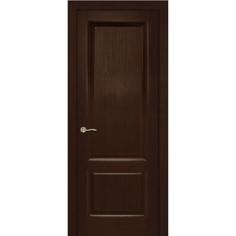 Двери СитиДорс Малахит 1 венге без стекла malahit-1-venge-dvertsov-min.jpg