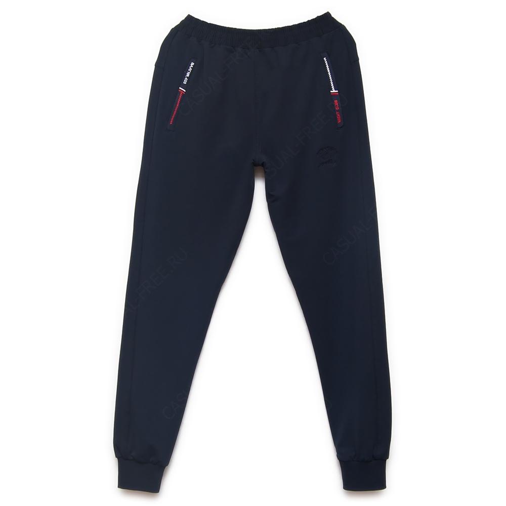 """Спортивные брюки Спортивные брюки """"Paul and Shark"""" 5d6722ee55b44_2181_01.jpg"""