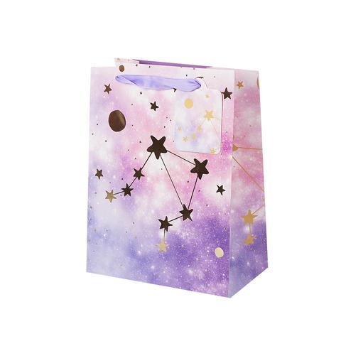 Пакет Starry S 3