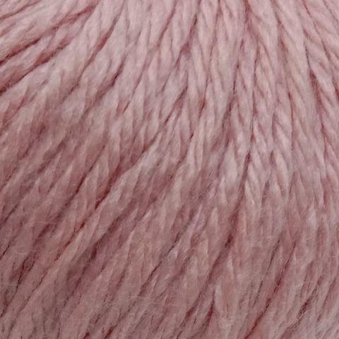 Пряжа Gazzal Baby Wool XL пудра 845