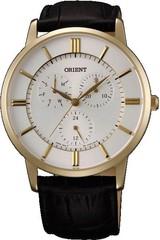 Наручные часы Orient FUT0G002W0 Dressy
