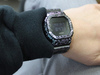 Купить Мужские часы CASIO G-SHOCK DW-5600PM-1ER по доступной цене