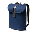 Рюкзак Bellroy Slim Backpack 16L