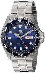 Наручные часы Orient Ray II FAA02005D9