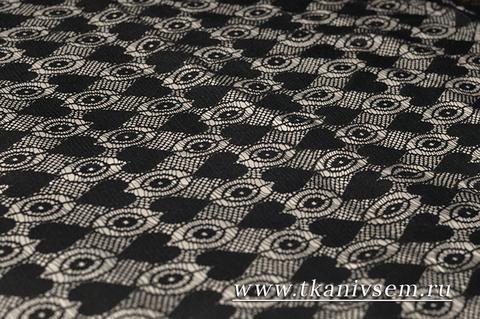 Кружевное полотно, линия Max Mara 08-74-06207