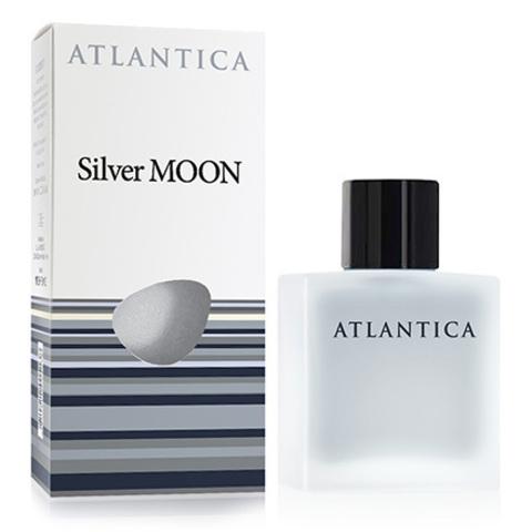 ATLANTICA SILVER MOON
