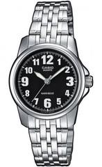 Наручные часы Casio LTP-1260PD-1BEF