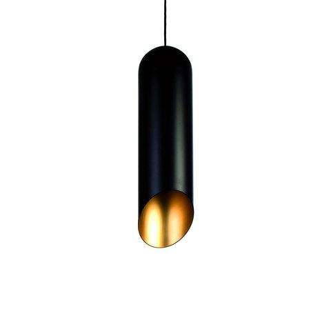 светильник Pipe