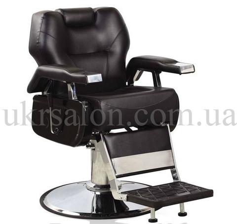 Парикмахерское кресло Barber James