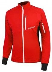 Профессиональная куртка для бега Noname Robigo для мужчин и женщин