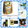 031_9981 Mini Artbox №86 (для мальчика)