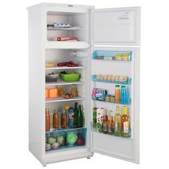 Холодильник однодверный Pozis Свияга 513-5 White