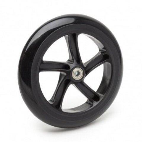 Купить колесо 230 мм для самоката
