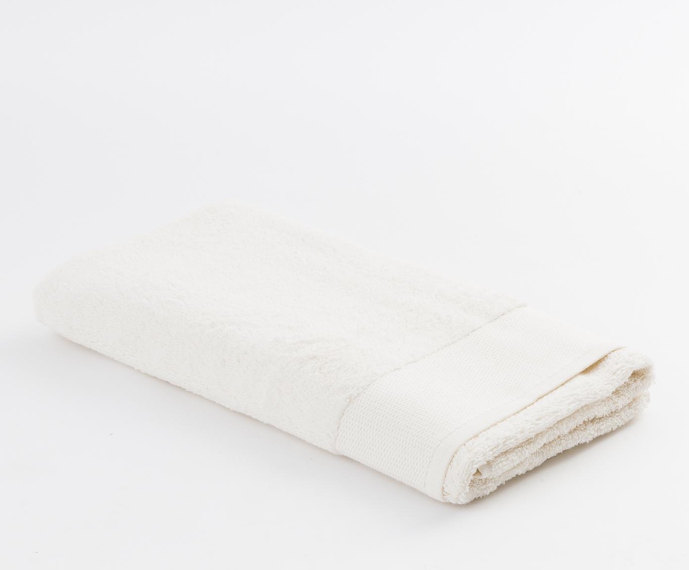 Наборы полотенец Набор полотенец 3 шт Cassera Casa Helios кремовый IT-CO624WWBMWW3IT-2.jpg