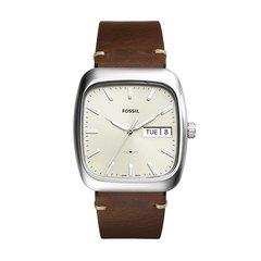Наручные часы Fossil FS5329 Rutherford