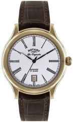 Наручные часы Rotary LE90010/01