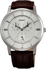 Наручные часы Orient FUT0G006W0