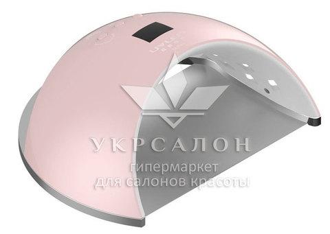 Универсальная UV LED лампа SUN6 48 ВТ Smart 2.0