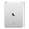iPad Air Wi-Fi + Cellular 128Gb Silver - Серебристый