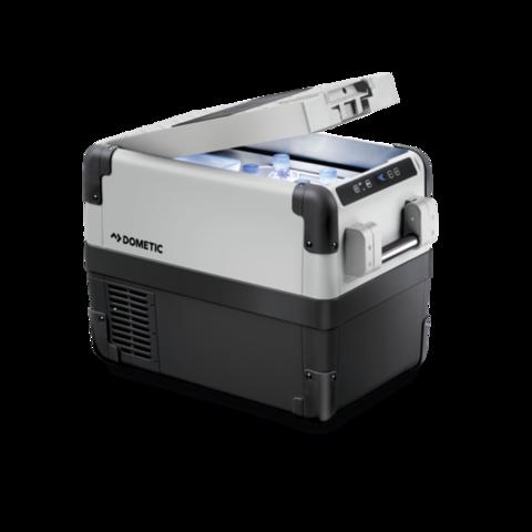 Компрессорный автохолодильник Dometic CoolFreeze CFX-28 (12V/24V/220V, 26л)